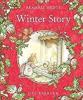 Winter Story (Brambly Hedge)