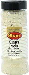 Shan Ginger Powder - 135 gm