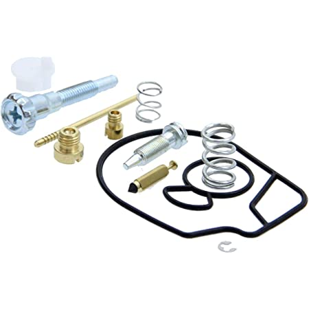 Dellorto 8374 Vergaser 14mm Phva Qd Hd 60 Typ A B C Für Roller Auto