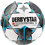Derbystar Ballon de Football Officiel Bundesliga Saison 2019/2020 Taille 5 395-410 g
