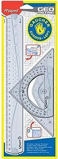 Best left handed geometry set Reviews