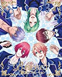 B-PROJECT~絶頂*エモーション~ 4(完全生産限定版)[DVD]