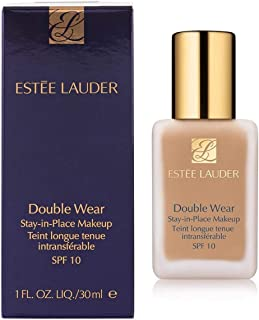 Estee Lauder Double Wear Stay in Place Makeup 3C3 Sandbar 30ml