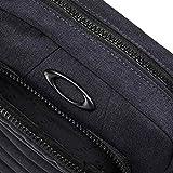 prodotti oakley shoulder bag borsa a