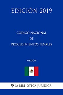 codigo penal mexicano