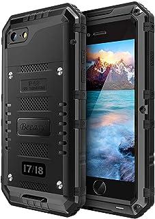 coque iphone 8 sicario