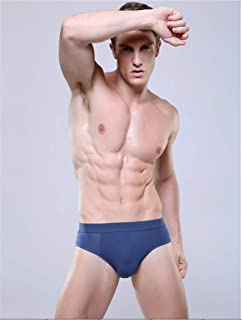 Boxer Shorts Men Trunks Underwear Multi Pack Cotton Cool Breathable L XL XXL XXXL 5 Pieces A XXL