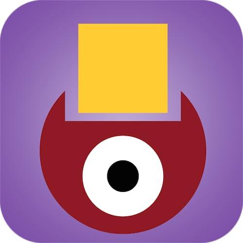 Rush Mania Spiele (Best Free Arcade-Rennspiel) für Android & Kindle Fire