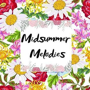 Midsummer Melodies