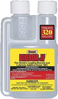 Biobor JF - Diesel Fuel Biocide