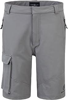 Amazon.es: lloyds - Pantalones cortos / Mujer: Ropa