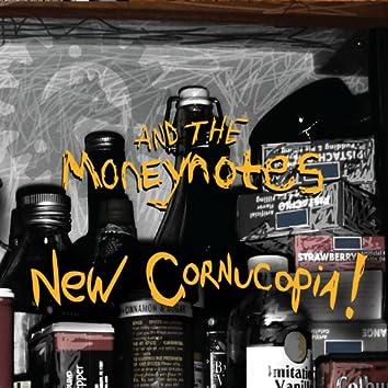 New Cornucopia
