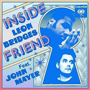 Inside Friend