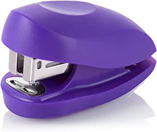 Swingline Mini Stapler, Tot, 12 Sheet Capacity, includes Built-In Staple Remover &..