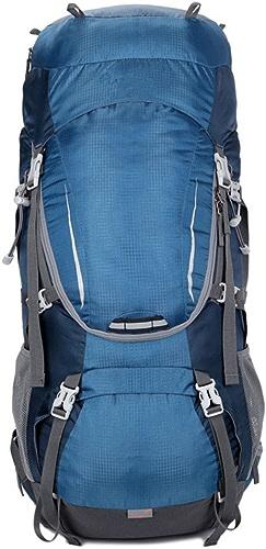 Sac d'escalade   sac à dos d'alpinisme de combinaison de sac à dos de camping de plein air   sac à dos multifonctionnel de sports   camouflage Application  extérieur Escalade, voyage, camping Sac à