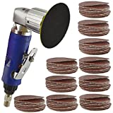 "Best Ab Polishers - 2"" Air Angle Sander Grinder Polisher And 100 Review"