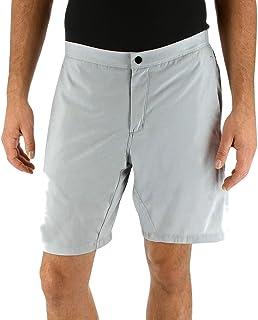 adidas 户外山地飞行短裤