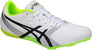 ASICS Hypersprint 6 Men's Track & Field Shoe