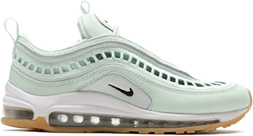 Nike Air Max 97 Mujer