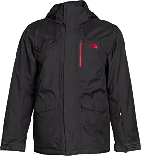 Best men's gatekeeper 2.0 jacket Reviews