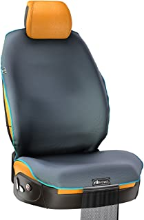 Best leatherette car seat covers Reviews