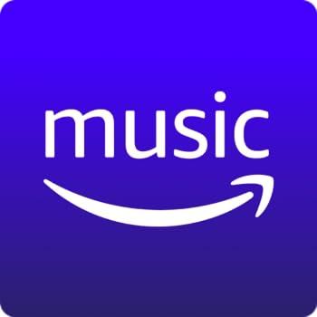 Hören Sie werbefrei über 40 Millionen Songs, aktuelle Neuerscheinungen, Hunderte Playlists und Radiosender. Laden Sie Ihre Alben, Songs und Playlists herunter, um sie überall auf Ihren mobilen Geräten abzuspielen. Erhalten Sie als Amazon Prime-Mitgli...