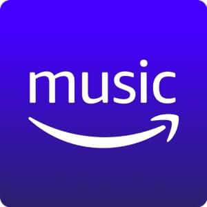 Amazon Music [Android]