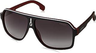 نظارة للرجال Ca1001s من كاريرا