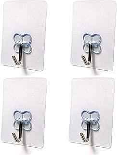 damage free wall hooks