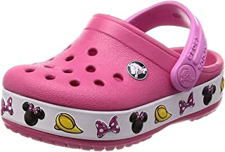 (クロックス)crocs 204992 204993 キッズ ジュニア クロッグサンダル 男女兼用
