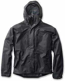 filson rain jacket