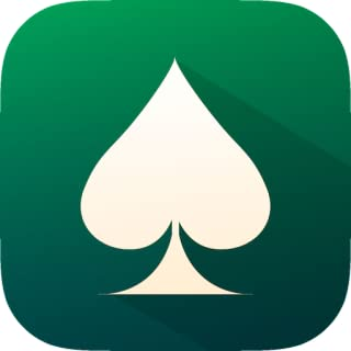 Spades - Card Game
