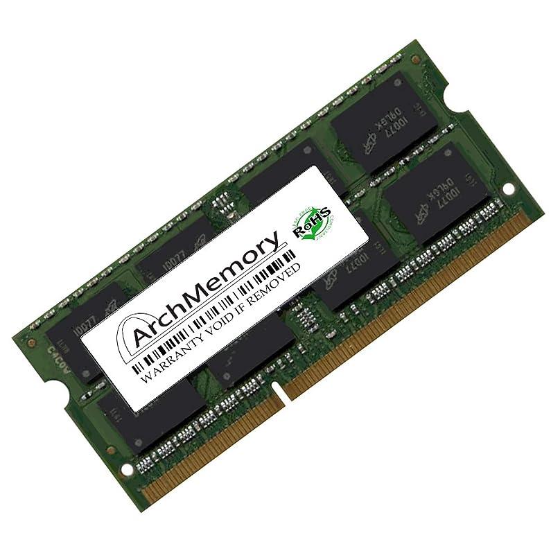 視力条約アーティキュレーション2?GB RAMメモリアップグレードfor Lenovo ThinkPad t400?7417-tuu byアーチメモリ