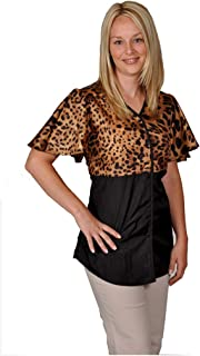 Best my spotted dog grooming apparel Reviews