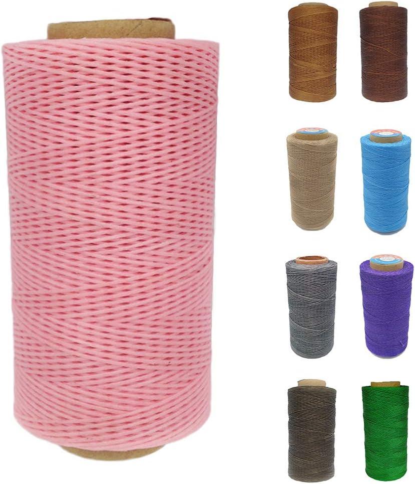 Boburyl Femmes /épaissie Chapeau Chaud Pompom Boule D/écor Couleur Solide Filles en Tricot dhiver//Bonnet Cap Automne
