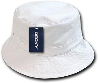Amazon.com  DECKY - Bucket Hats   Hats   Caps  Clothing eb84ca6dd6c8