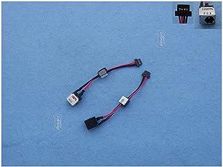 IFINGER Power DC Jack Desde España para Acer Aspire One Happy PJ254 opcion Envio 24 Hrs
