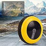 Zoom IMG-2 ljydmmhh triciclo passeggino smart trike