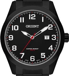Relógio Orient Masculino Mpss1019 P2px