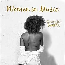 Women In Music