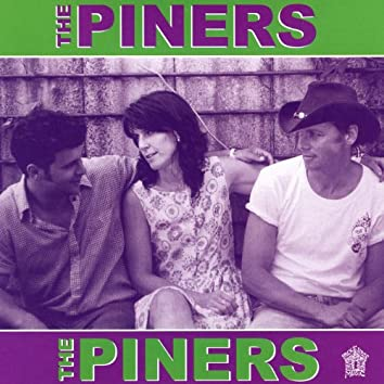 The Piners