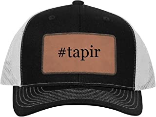 Best tapir leather care Reviews