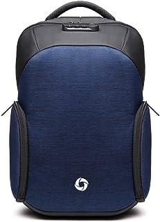 Amazon.es: mochilas samsonite con ruedas