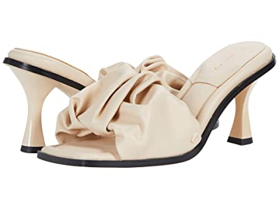 Circus by Sam Edelman Slade (Summer Sand) Women