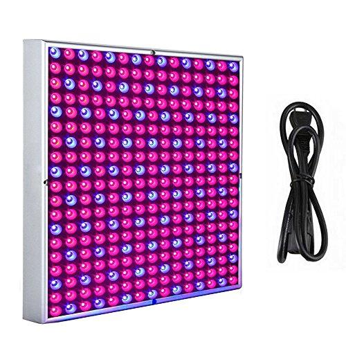 MCTECH MCTECH 45 Watt 225 LEDs Bild