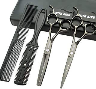 scissors and comb price