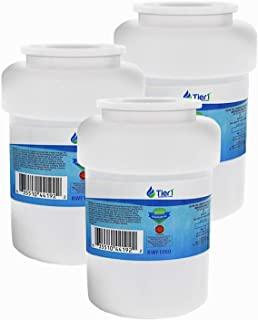 Tier1 Replacement for GE MWF SmartWater, MWFP, MWFA, GWF, GWFA, HWF, Kenmore 9991,..