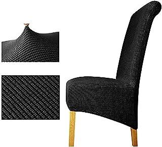 Amazon.es: fundas sillas comedor leroy merlin