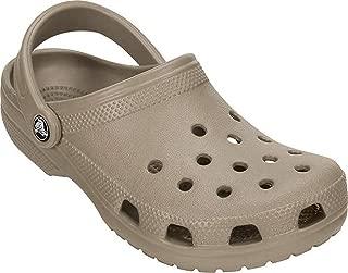 Crocs Unisex Yetişkin Classic Moda Ayakkabı