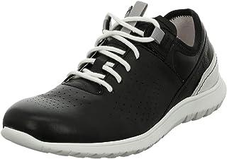 Zapatos Y Planos esSchuhfachmann Blucher Oxford Amazon 3KJuTl1Fc